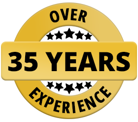 kent appliance repairs experience