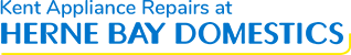 kent appliance repairs