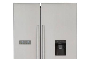 American Fridge Freezers Repairs
